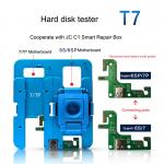 JC T7 Nand Repair and Test Tool for iPhone 6s, 6s Plus, 7, 7 Plus